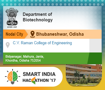 Department-of-Biotechnology