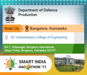 Department-of-Defence-Production
