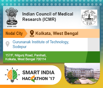 medical-research_ICMR