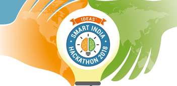Initiatives | Government of India, All India Council For